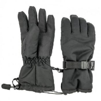 Highlander Mountain Glove GL093